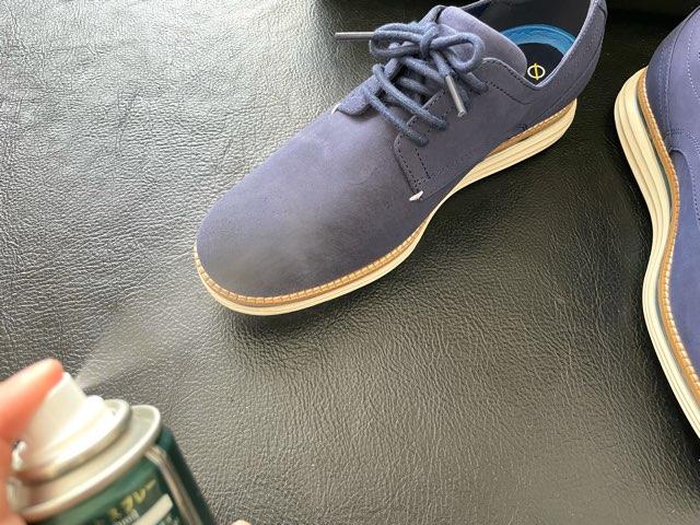 pre-maintenance-nubuck-shoes-13