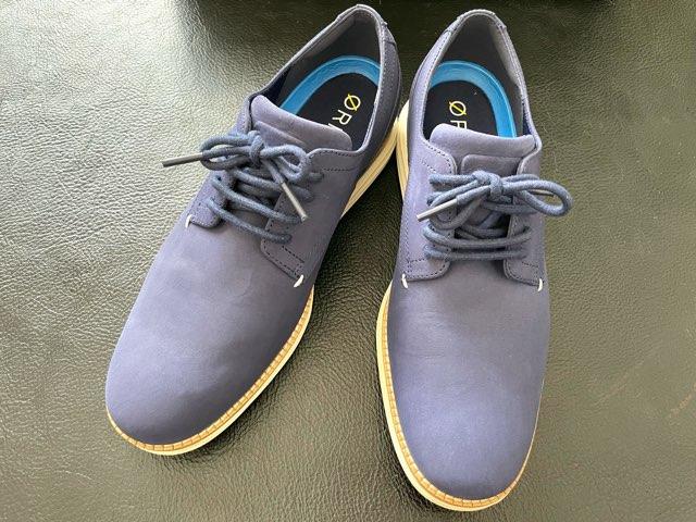 pre-maintenance-nubuck-shoes-14