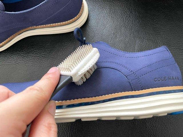 pre-maintenance-nubuck-shoes-15