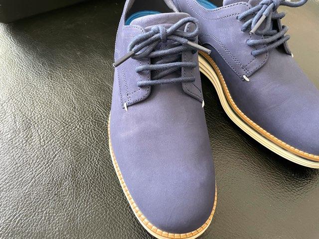pre-maintenance-nubuck-shoes-16