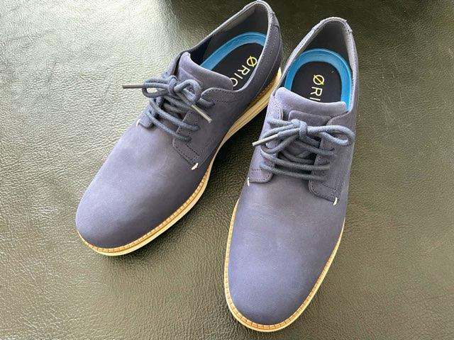 pre-maintenance-nubuck-shoes-2