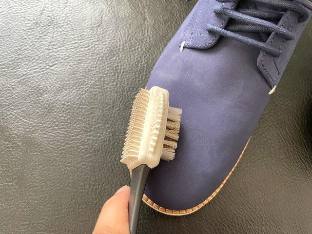 pre-maintenance-nubuck-shoes-3