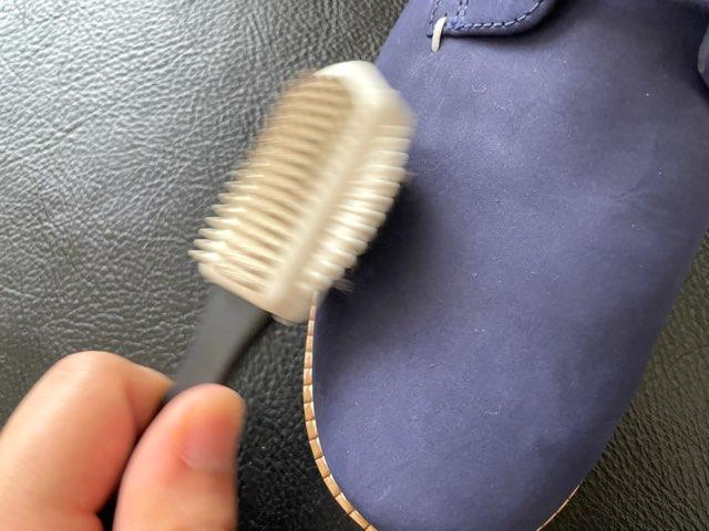 pre-maintenance-nubuck-shoes-4