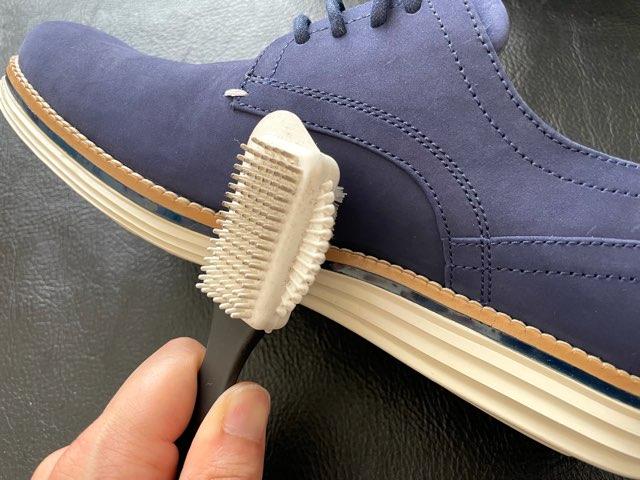 pre-maintenance-nubuck-shoes-5