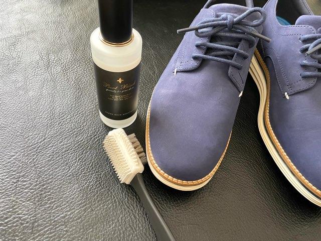 pre-maintenance-nubuck-shoes-7