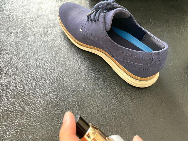 pre-maintenance-nubuck-shoes-8