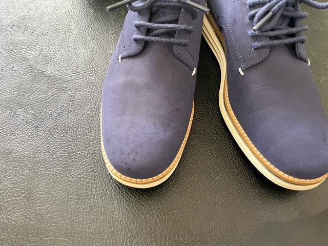 pre-maintenance-nubuck-shoes-9
