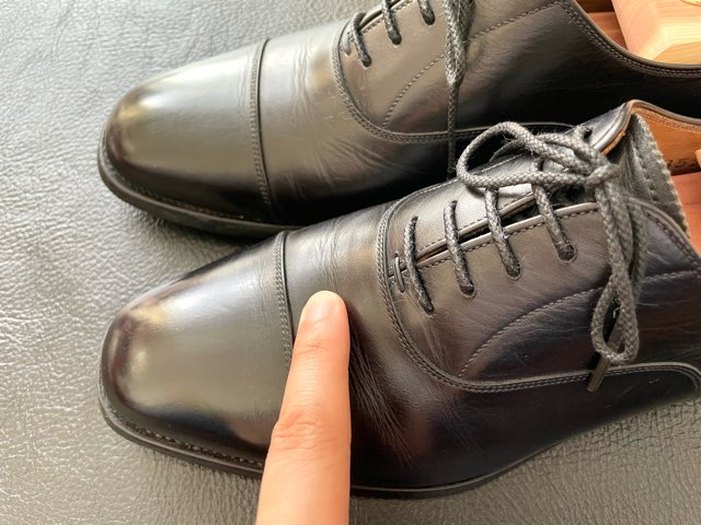 shoe-keeper-size-comparison-13