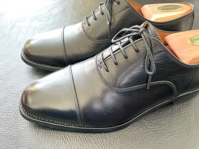 shoe-keeper-size-comparison-14