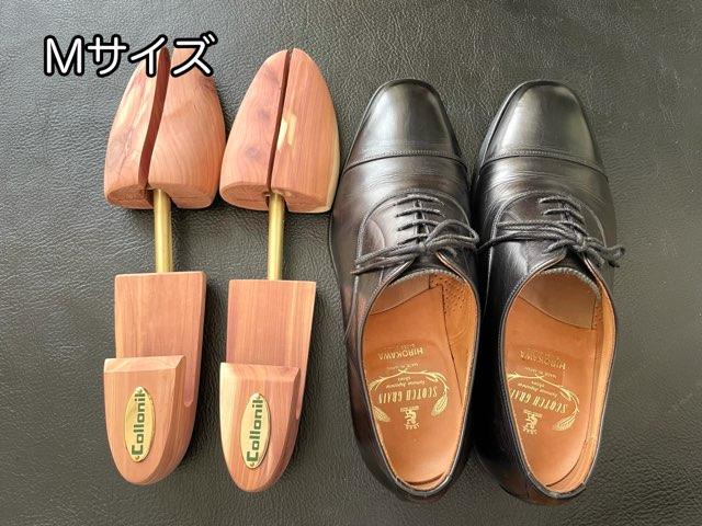 shoe-keeper-size-comparison-18