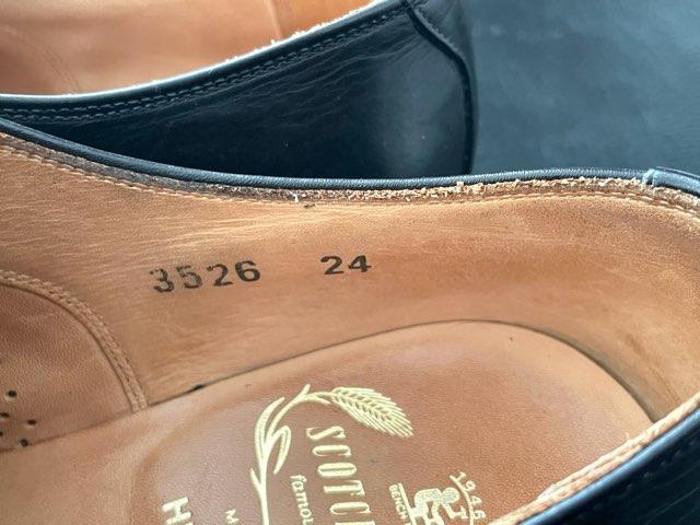 shoe-keeper-size-comparison-2