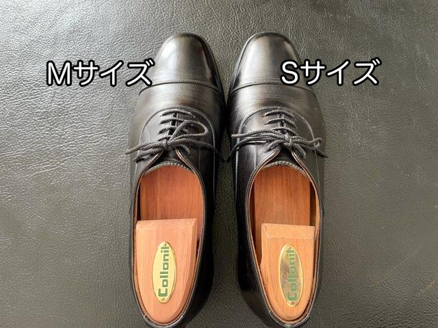 shoe-keeper-size-comparison-20