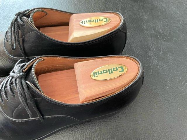 shoe-keeper-size-comparison-21