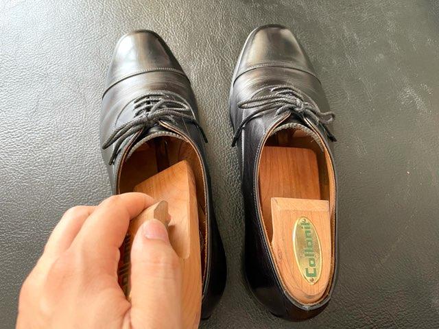 shoe-keeper-size-comparison-3