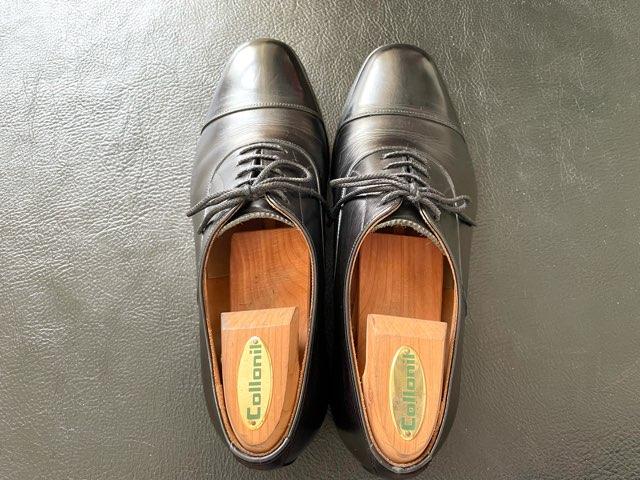 shoe-keeper-size-comparison-4