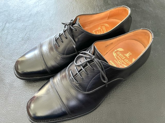 shoe-keeper-size-comparison-5