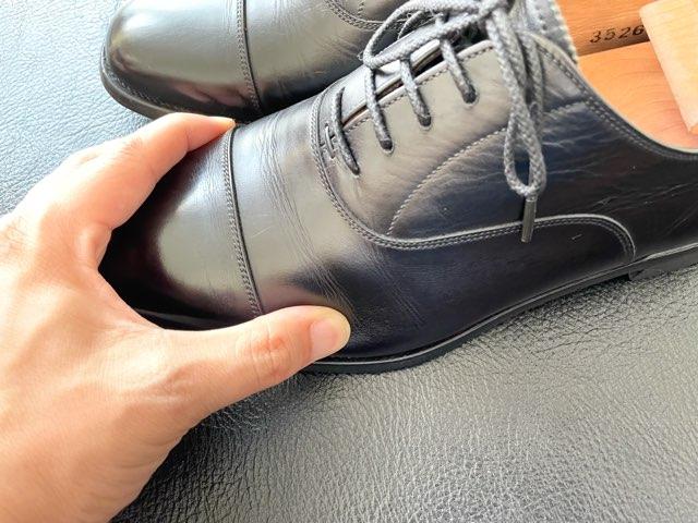 shoe-keeper-size-comparison-6
