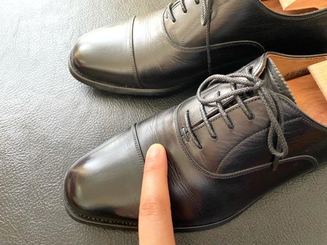 shoe-keeper-size-comparison-7