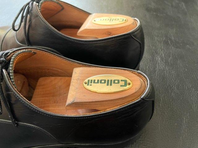 shoe-keeper-size-comparison-8