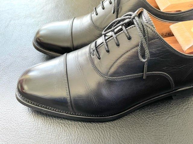 shoe-keeper-size-comparison-9