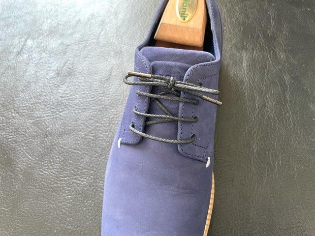 strong-unite-shoelace-15