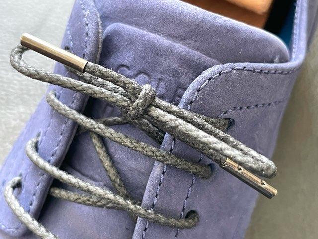 strong-unite-shoelace-16