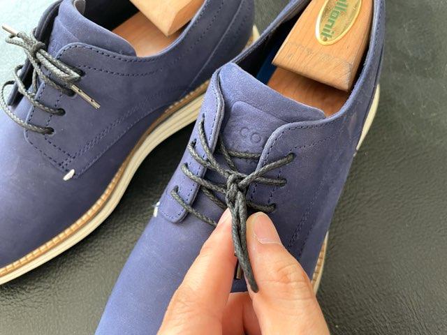 strong-unite-shoelace-18