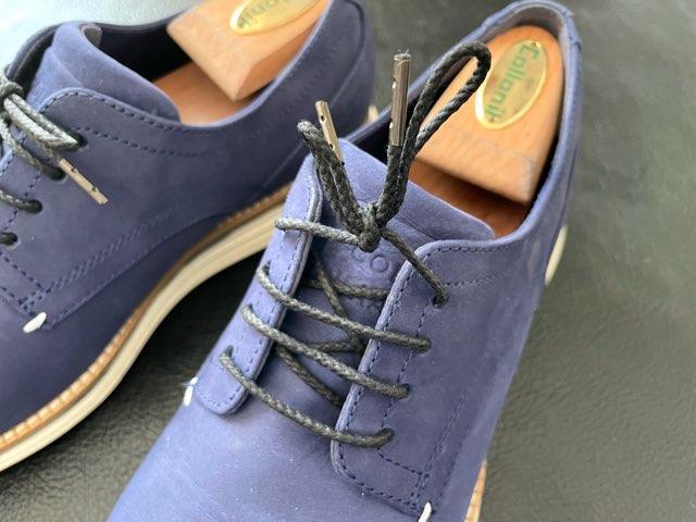 strong-unite-shoelace-19