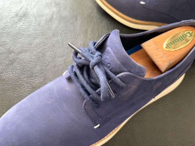 strong-unite-shoelace-2