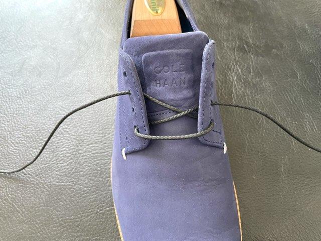 strong-unite-shoelace-20