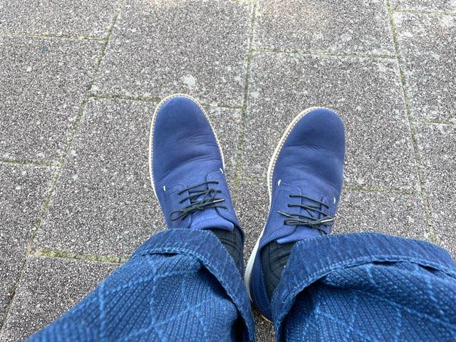 strong-unite-shoelace-21