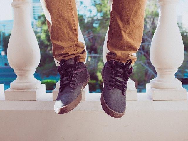 strong-unite-shoelace-23