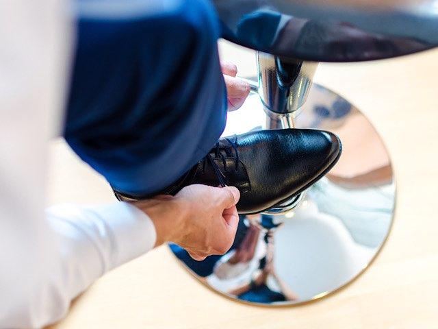 strong-unite-shoelace-27