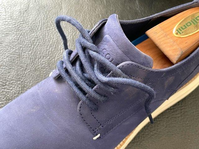 strong-unite-shoelace-3