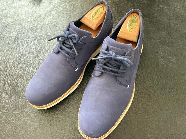strong-unite-shoelace-4