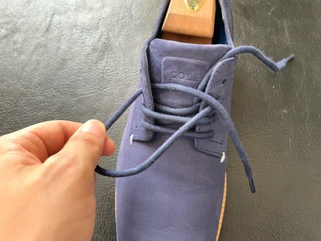 strong-unite-shoelace-8