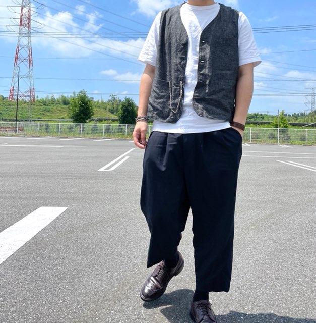 tropical-wool-pants-16