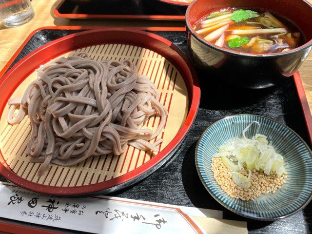 tsukubasan-edoya-2