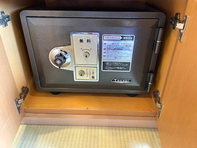 tsukubasan-edoya-21