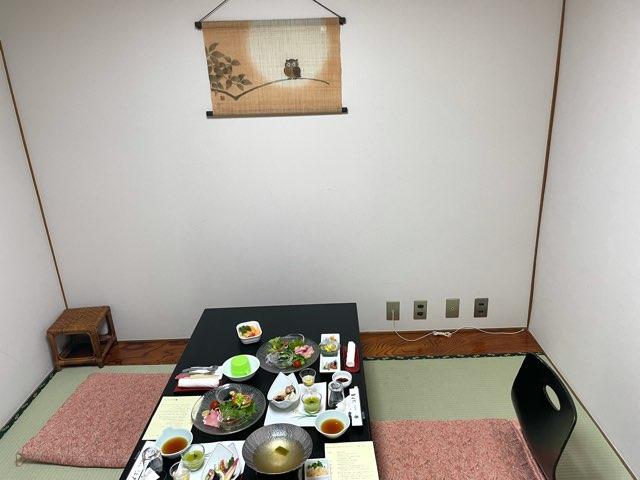 tsukubasan-edoya-34