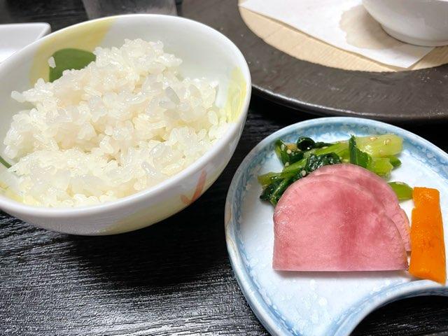 tsukubasan-edoya-51