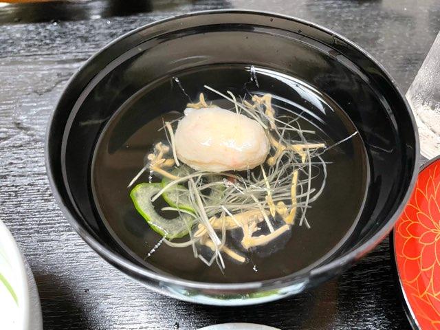tsukubasan-edoya-52