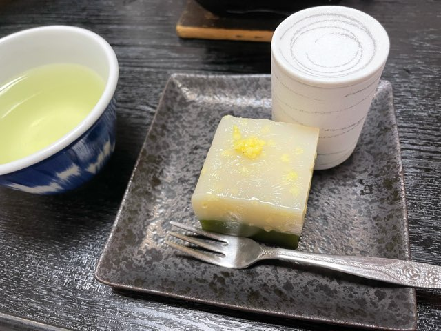 tsukubasan-edoya-53