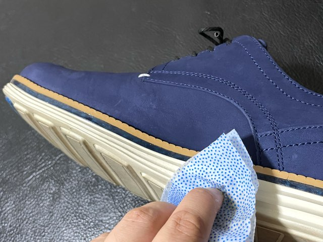 easily-clean-sole-12