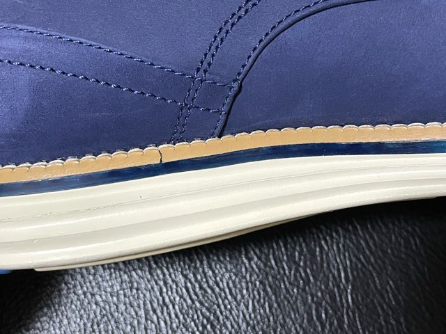 easily-clean-sole-15