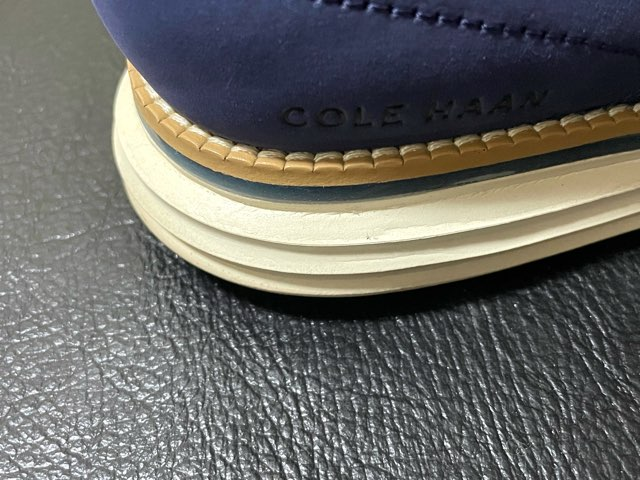 easily-clean-sole-2
