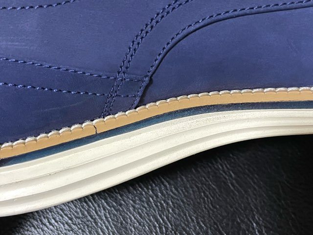 easily-clean-sole-3