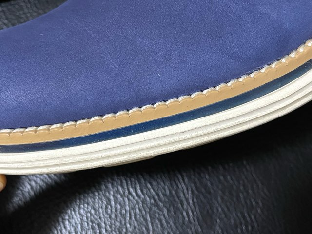 easily-clean-sole-4