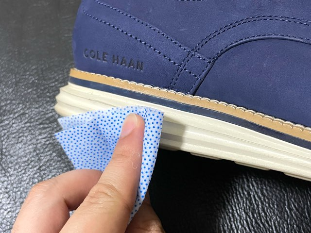 easily-clean-sole-9