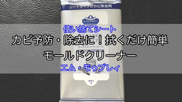 mold-cleaner-sheet-1